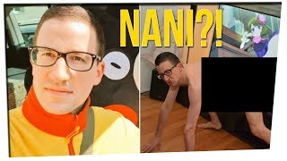 Man Fired on His FIRST DAY Because of His Twitter ft. Steve Greene & Nikki Limo