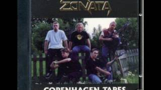 Zonata - Glory And Fame