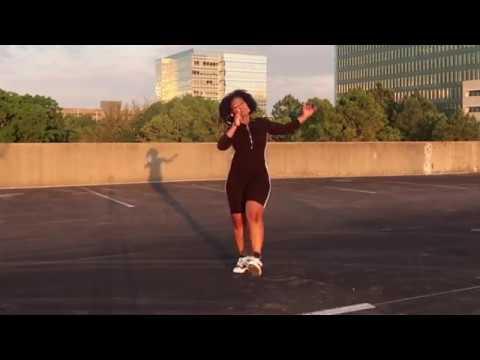 Dance For You Beyonce Lyrics - YouTube