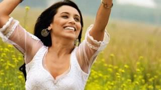 Ishq Hi Hai Rab Song | Dil Bole Hadippa | Shahid Kapoor | Rani Mukerji