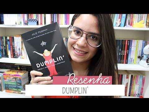 Dumplin' ? Julie Murphy | Dreeh Leal
