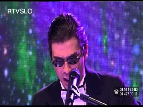 Gangnam style - bản Opera