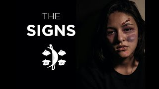 The Signs - Depression Short Film