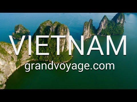 El mayor especialista en viajes a Vietnam