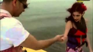 تحميل اغاني فضل شاكر - عاش من شافك MP3
