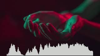 Vanic   Save Yourself (feat. Gloria Kim)