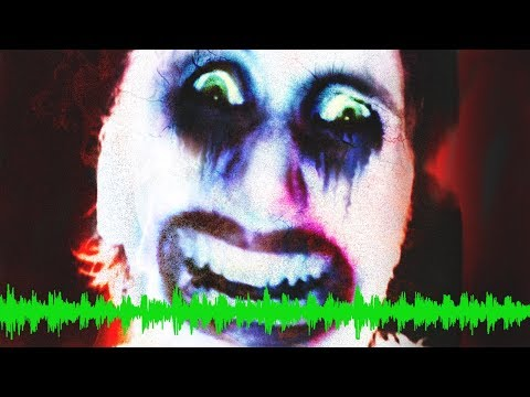 5 SCARIEST Live Audio Broadcast Interruptions EVER Recorded…