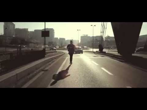 """A DEAL WITH PROMETHEUS - """"There And Back"""" (Official Video)"""