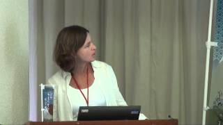 Laura German - North Zambia Case Study