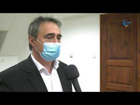 Prosztatagyulladás 70 éves férfiban