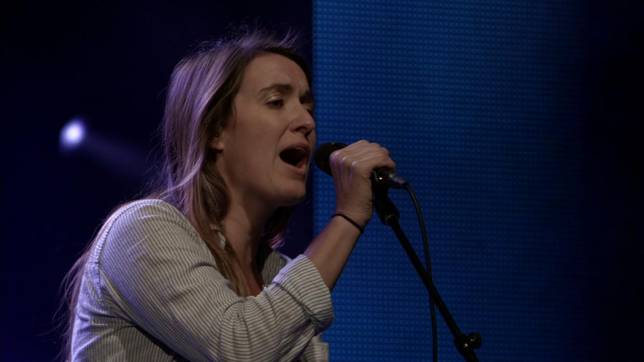 Music Moment: You Came (Lazarus) – Jonathan & Melissa Helser
