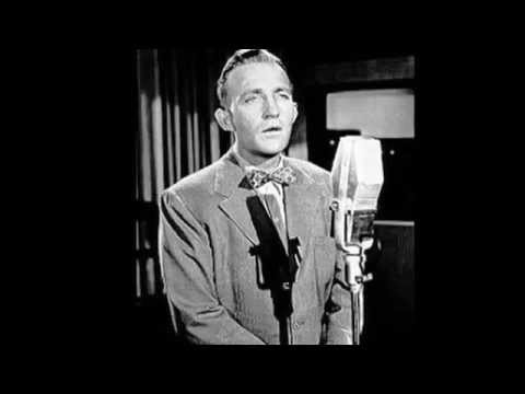 Bing Crosby - Magic Moments