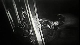 Apollo 11 Introduction