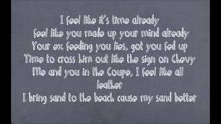 Put It On Me- Austin Mahone Ft Sage The Gemini Lyrics HD