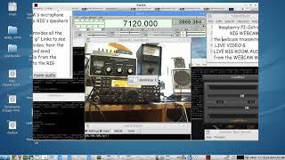 gstreamer video streaming example - 免费在线视频最佳电影电视节目