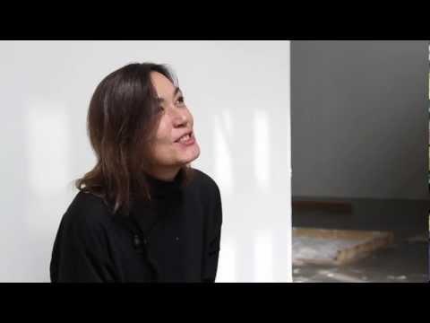 #30bienal (Ações educativas) Fernanda Gomes: O que acontece cada vez que você consente?