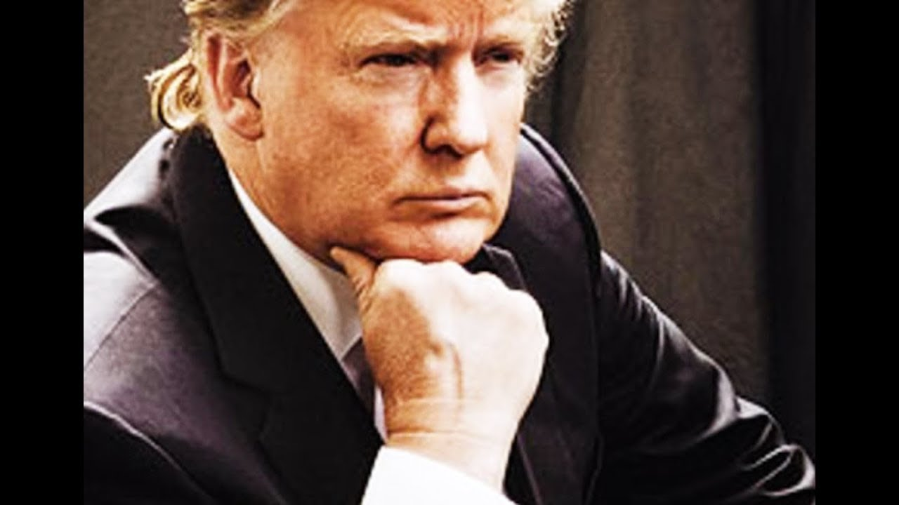 What Is The Stable Genius Act? thumbnail