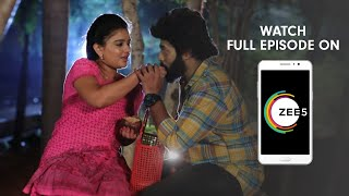 sembaruthi serial today episode full video malayalam - Thủ