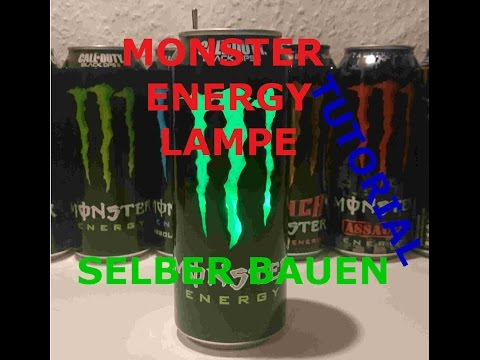 Mini Kühlschrank Monster Energy : ᐅᐅ】monster energy mini kühlschrank tests produkt