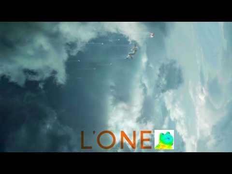 L`one - Гравитация