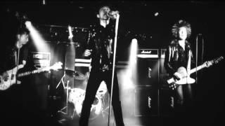 """SA """"RUNNING BLITZ"""" (Official Music Video)"""