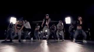 """Back & Forth"" - Aaliyah (JP Tarlit)"
