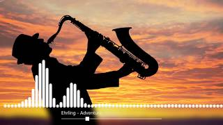 🎷Top 20 saxophone songs | Sax House Music 2019 | deep house sax | saxophone🎷 #2