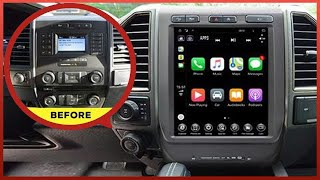 Car Upgrade Ideas That Are Next Level ▶4
