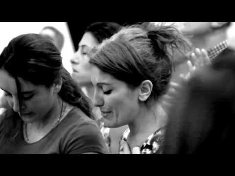 Ծառայութիւն Հայաստանի մէջ 2017
