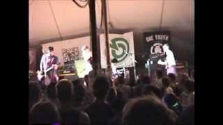 Dogwood Cornerstone '03 Full Set