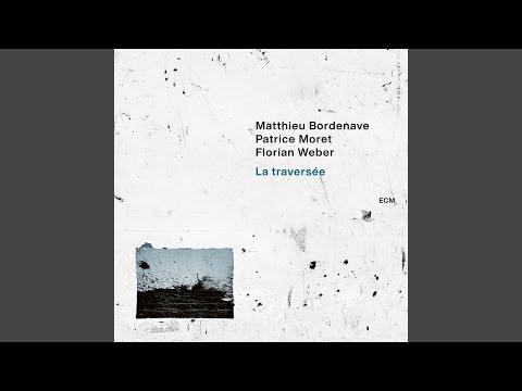 Dans mon pays online metal music video by MATTHIEU BORDENAVE