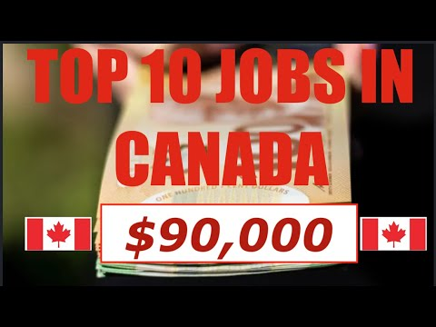 mp4 Hiring Now Canada, download Hiring Now Canada video klip Hiring Now Canada