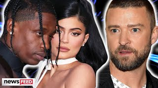 Kylie Jenners Split From Travis Scott, Justin Timberlake Cheating & More Shocking Moments Of 2019!