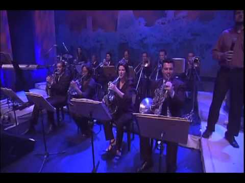 Música Águas Purificadoras
