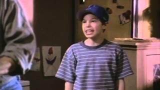 Hidden in America (1996) Video