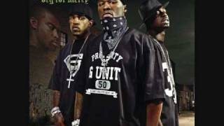 G-Unit - Smile (Instrumental) (Download Link in Description)