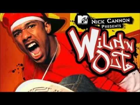 Nick Cannon Presents: Wild 'N Out 5.01 Sneak Peek