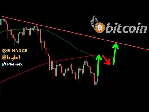 Kitas bitcoin perpus