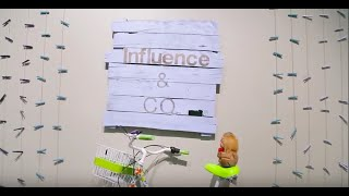 Influence&Co. - Video - 1