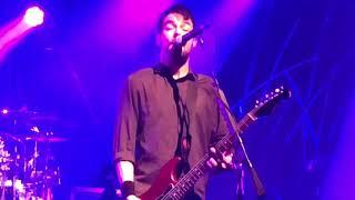 Chevelle Closure - Live - 12/8/17 Paramount Huntington NY