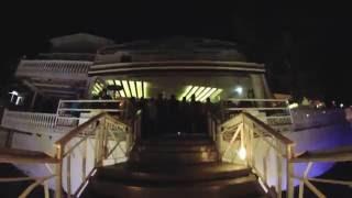Neos Marmaras Nightlife, Sithonia, Halkidiki