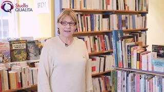 Le Sepher du libraire #42 - Israel, le monde juif