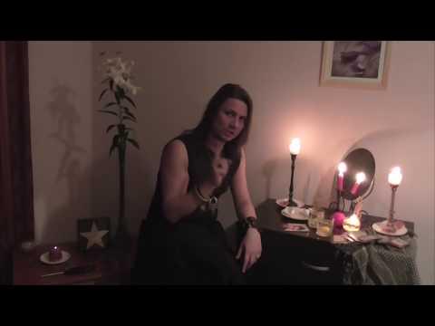 Молитвы на беременность николаю чудотворцу