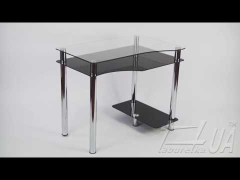 "Компьютерный стол ""Арес"""