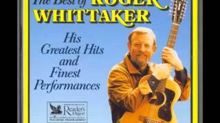 Dirty Old Town by Roger Whittaker