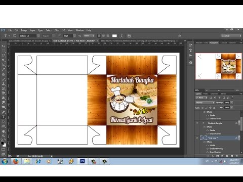 mp4 Design Box Makanan, download Design Box Makanan video klip Design Box Makanan