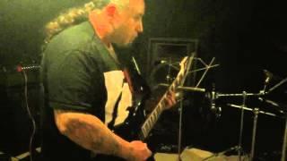 Dead Next Door - Dope Fiend (Acid Bath tribute)