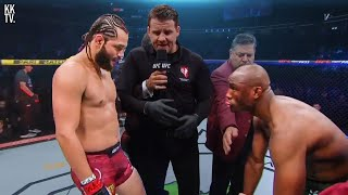 😱Jorge Masvidal vs Kamaru Usman UFC 251 OFFICIAL !! 🇺🇸🥊🇳🇬 - Full Fight Breakdown & Prediction