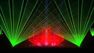 ONE OK ROCK -  LIAR - LIVE YOKOHAMA ARENA HD