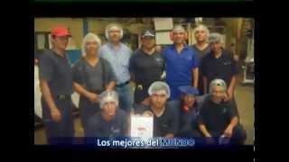 preview picture of video 'PERUPLAST Empresa de Envases Profesional'